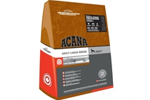 Acana Adult Large Breed, 13 kg