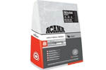 Acana Adult Small Breed, 6.8 kg