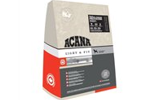 Acana Light And Fit, 13 kg