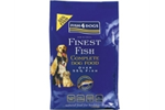 Fish4Dogs Fish, 12 kg