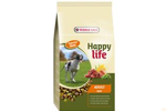 Happy Life Adult Beef, 15 kg