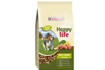 Happy Life Adult Chicken, 15 kg