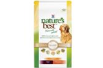 Natures Best Adult Large/Giant, 12 kg