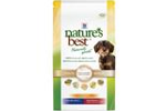 Natures Best Mature Mini/Medium, 12 kg