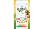 Natures Best Puppy Large/Giant, 12 kg
