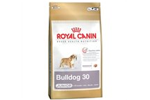 Royal Canin Bulldog Junior, 12 kg
