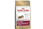 Royal Canin Cavalier King Charles, 7.5 kg