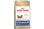 Royal Canin Chihuahua Adult, 3 kg