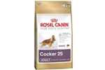 Royal Canin Cocker Spaniel, 12 kg