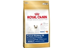 Royal Canin Fransk Bulldog Adult, 10 kg