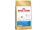 Royal Canin Fransk Bulldog Junior, 10 kg