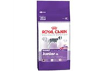 Royal Canin Giant Junior, 15 kg