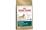 Royal Canin Golden Retriever Adult, 12 kg