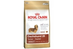 Royal Canin Gravhund Adult, 7.5 kg