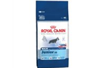 Royal Canin Maxi Junior, 15 kg