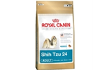 Royal Canin Shih Tzu Adult, 7.5 kg