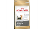 Royal Canin Yorkshire Adult, 7.5 kg