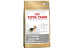 Royal Canin Yorkshire Junior, 7.5 kg