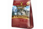 Wolfsblut Blue Mountain, 15 kg