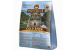 Wolfsblut Cold River, 15 kg