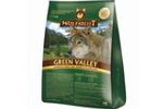 Wolfsblut Green Valley, 15 kg